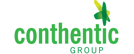 Conthentic Group